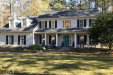 Photo of 150 Mockingbird Trl, Peachtree City, GA 30269 (MLS # 8897376)