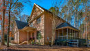 Photo of 4625 Hamptons Club Dr, Alpharetta, GA 30004-2992 (MLS # 8897697)