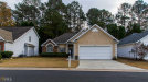 Photo of 419 Rock Creek Dr, Peachtree City, GA 30269-3449 (MLS # 8900788)