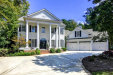 Photo of 214 Brookings Ln, Peachtree City, GA 30269 (MLS # 8903767)