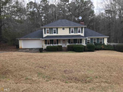 Photo of 1809 Cindy Ln, Griffin, GA 30223 (MLS # 8912068)