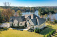 Photo of 83 Smokerise Pt., Peachtree City, GA 30269 (MLS # 8913418)