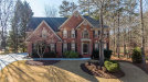 Photo of 700 Linkside Overview, Alpharetta, GA 30005-7840 (MLS # 8913591)