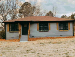 Photo of 2307 N Highway 81, Oxford, GA 30054 (MLS # 8913962)