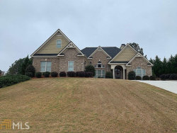 Photo of 2621 Alexis Way, Unit 47, Monroe, GA 30656 (MLS # 8913980)