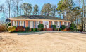 Photo of 311 Cumberland Ct, Peachtree City, GA 30269 (MLS # 8914271)