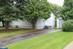 Photo of 228 Brandon Rd , Hoyt Lakes, MN 55750 (MLS # 130240)