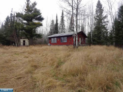 Photo of TBD Wakely Road , Cook, MN 55723 (MLS # 130905)