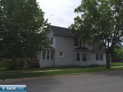 Photo of 219 Minnesota Ave W , Gilbert, MN 55741 (MLS # 131432)