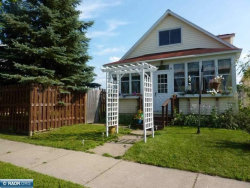 Photo of 29 W 2nd Ave N , Aurora, MN 55705 (MLS # 131883)