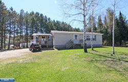 Photo of 4511 Hwy. 21 , Embarrass, MN 55732 (MLS # 132002)