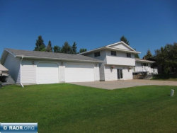 Photo of 34 Circle , Gilbert, MN 55741 (MLS # 132022)