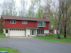 Photo of 304 Viking Drive , Hoyt Lakes, MN 55750 (MLS # 132114)