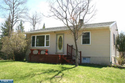 Photo of 9304 Johnson Rd , Cook, MN 55723 (MLS # 132578)