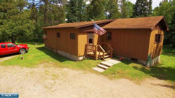Photo of 1728 County Rd 77 , Tower, MN 55790 (MLS # 132587)