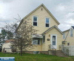 Photo of 709 N 14th Street , Virginia, MN 55792 (MLS # 132589)