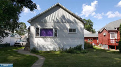 Photo of 605 S 13TH STREET , VIRGINIA, MN 55792 (MLS # 132808)