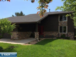 Photo of 1030 W Chestnut Street , Virginia, MN 55792 (MLS # 132819)