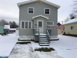 Photo of 1802 Wolf Road , Virginia, MN 55792 (MLS # 132916)