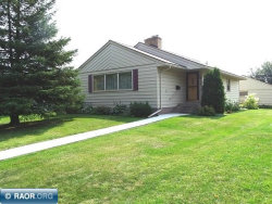 Photo of 912 S 11th Street , Virginia, MN 55792 (MLS # 132965)