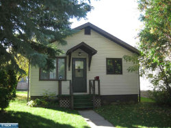 Photo of 106 S 9th St. , Virginia, MN 55792 (MLS # 133182)