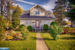 Photo of 5498 Carnation Avenue , Virginia, MN 55792 (MLS # 133223)