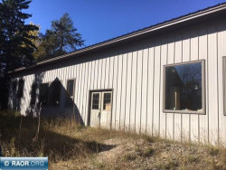 Photo of 6283 Tarkman Road , Tower, MN 55790 (MLS # 133232)