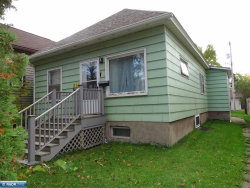 Photo of 214 S 9th Street , Virginia, MN 55792 (MLS # 133263)