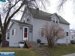 Photo of 902 Adams Avenue , Eveleth, MN 55734 (MLS # 133281)