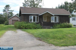 Photo of 118 SW 1st Ave. , Cook, MN 55723 (MLS # 133306)