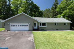 Photo of 4583 Cedar Island Drive , Eveleth, MN 55734 (MLS # 133342)