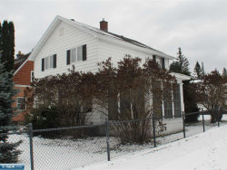Photo of 150 2nd Ave N , Leonidas, MN 55734 (MLS # 133368)