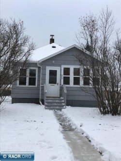 Photo of 309 N 4th Ave , Biwabik, MN 55708 (MLS # 133500)