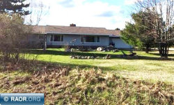 Photo of 7219 Pelton Road , Britt, MN 55710 (MLS # 133647)