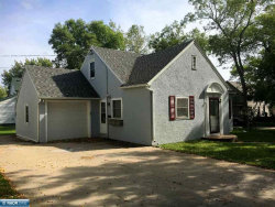 Photo of 1501 N 7th Ave. , Virginia, MN 55792 (MLS # 133672)