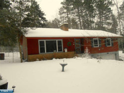 Photo of 7402 Donnywood Circle E , Britt, MN 55710 (MLS # 133687)