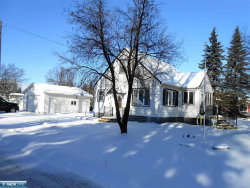 Photo of 1819 southern Dr. , Virginia, MN 55792 (MLS # 133692)