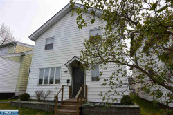 Photo of 612 Summit Street , Eveleth, MN 55734 (MLS # 133867)