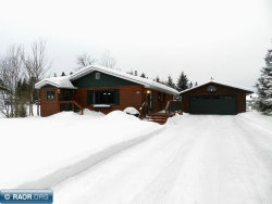 Photo of 230 NW 3rd Street , Cook, MN 55723 (MLS # 133944)