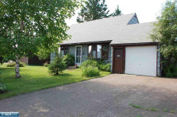 Photo of 209 Dorchester , Hoyt Lakes, MN 55750 (MLS # 133986)