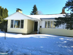 Photo of 835 4th St S , Virginia, MN 55792 (MLS # 134042)