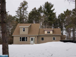 Photo of 4797 Cedar Island Drive , Eveleth, MN 55734 (MLS # 134178)