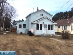 Photo of 205 15th Avenue West , Eveleth, MN 55734 (MLS # 134349)
