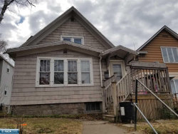 Photo of 606 Cleveland Street , Eveleth, MN 55734 (MLS # 134462)