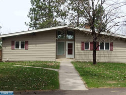 Photo of 4757 Ponderosa Dr. , Gilbert, MN 55741 (MLS # 134541)