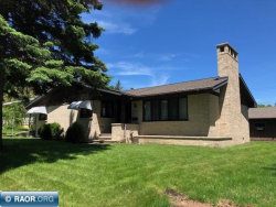 Photo of 216 W Virginia Ave , Gilbert, MN 55741 (MLS # 134820)