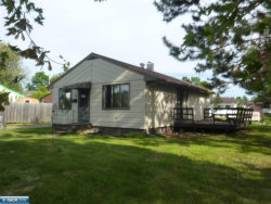 Photo of 214 Cambridge Road , Hoyt Lakes, MN 55750-0000 (MLS # 134859)