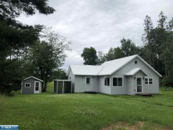 Photo of 7020 S Hill Road , Virginia, MN 55792 (MLS # 134860)
