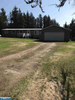 Photo of 6908 Heikkila Road , Virginia, MN 55792 (MLS # 134886)