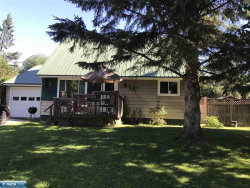 Photo of 413 Arlington , Hoyt Lakes, MN 55750 (MLS # 135199)